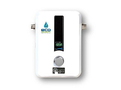 Tankless Water Heater Review – Why Reading it First is Important
