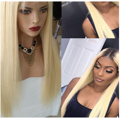 5 Things to Keep in Mind Before Buying Lace Front Wigs and Full Lace Wigs Online