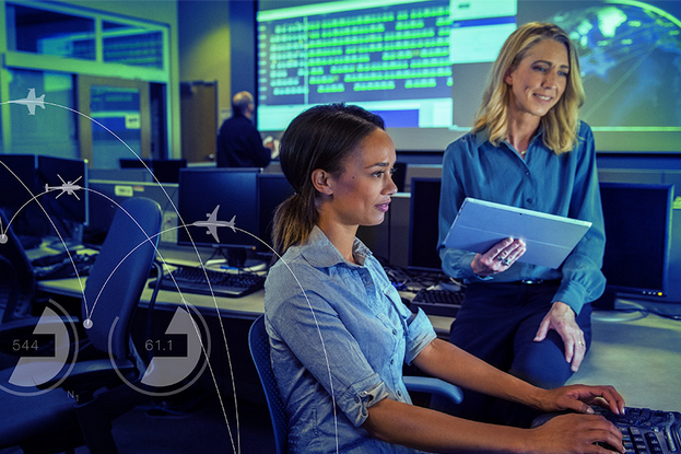 Aircraft Management Services – You Need the Best