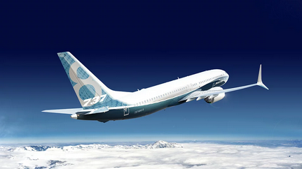 World's Largest Airliner Not Safe, Should Not Be Allowed to Fly in United States Territories